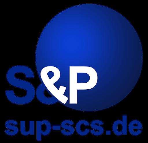 S&P Gruppe